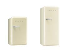 cámaras frigoríficas portátiles